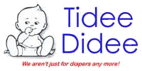 Tidee Didee Diaper Service & Baby Boutique